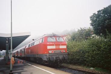 Fh020032